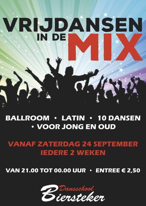 vrijdansen-mix-2
